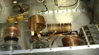 Download 813 linear Amplifier Clip Video MP4 3GP M4A - WapZet Com