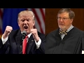 Trump Childish When Judge DESTROYS Muslim Travel Ban