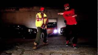 2 Chainz Feat TI - Spend it REMIX