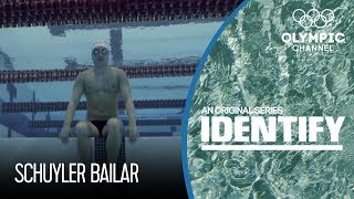 Meet the Transgender NCAA Swimmer from Harvard   Identify