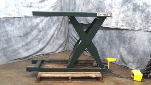 small resolution of hydraulic lift questions images