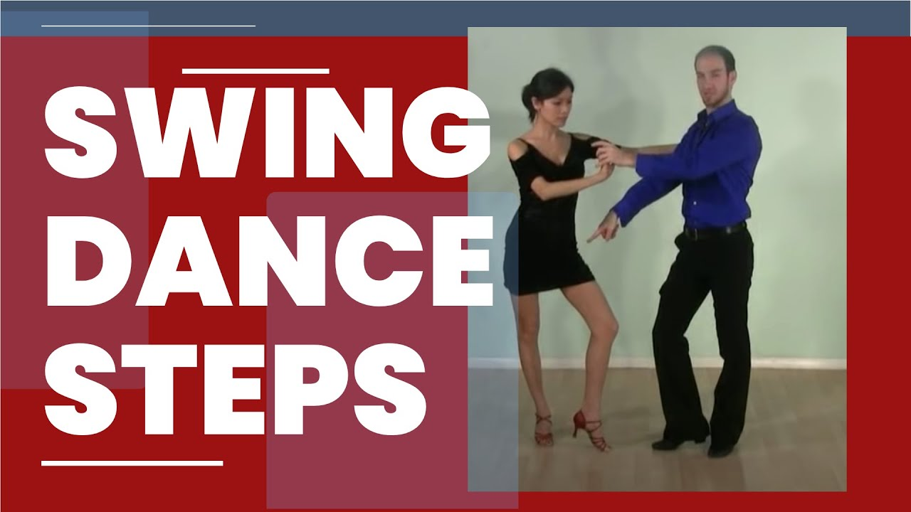 east coast swing steps diagram frog intestine dancing basic - video search engine at search.com