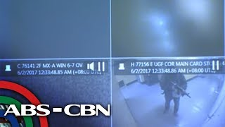 ANC Live: P60M in chips missing in Resorts World attack?
