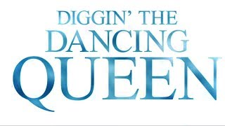 Mamma Mia! Here We Go Again - Dancing Queen