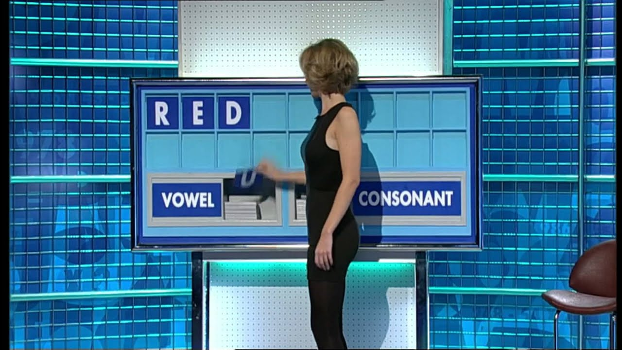 Rachel Riley WOW Incredibly tight fitting mini dress with