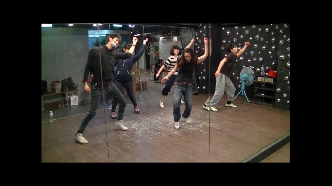 雷鬼舞蹈圖片下載 雷鬼舞蹈打包下載