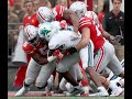 Why did Ohio State's starting linebackers have no tackles against Tulane? BuckWhys