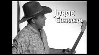 Jorge Guerrero - ´´Ligaditas De Pasajes ´´