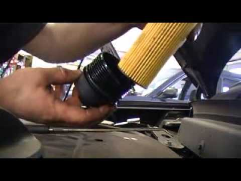 2011 Dodge Avenger Engine Diagram How To Change The Oil On A 2013 Dodge Journey 3 6 Youtube