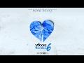 Yung Booke - Trill (Heartbreak 6)
