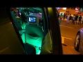 Perodua Myvi VIP Style Interior