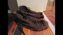 Earthing Grounding Shoes Walking