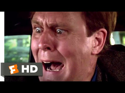 Raising Cain (1992) - Kidnapping Children Scene (1/10) | Movieclips