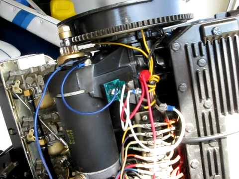 Force Outboard Ignition Wiring Diagram 1990 Us Marine Power Force 90 Radioshack Rectifier 1 Of