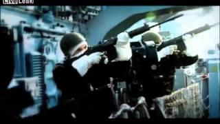 MALVINAS - Hundimiento del HMS Coventry, 25 de mayo de 1982