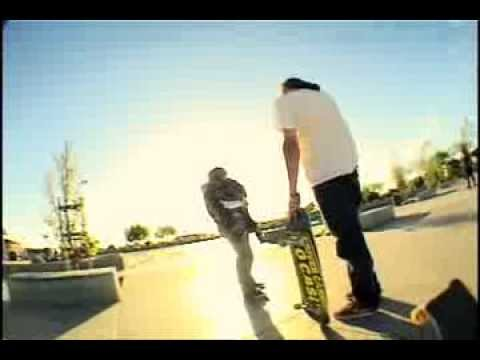 Longboard Fails  Crashes Videos on HITS Longboarding