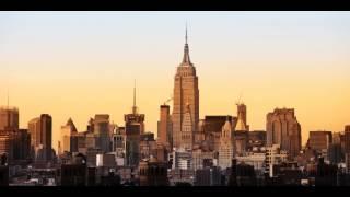 FWB remix - New York,New York