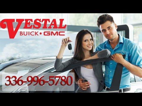 2014 Chevrolet Corvette Stingray near Winston-Salem North Carolina