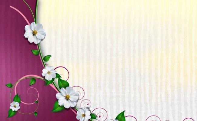 Contoh Background Powerpoint Bergerak Cute766