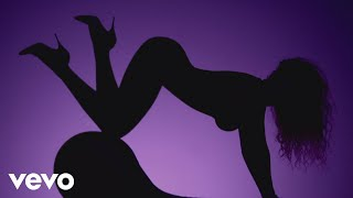 Beyoncé - Partition (Explicit )