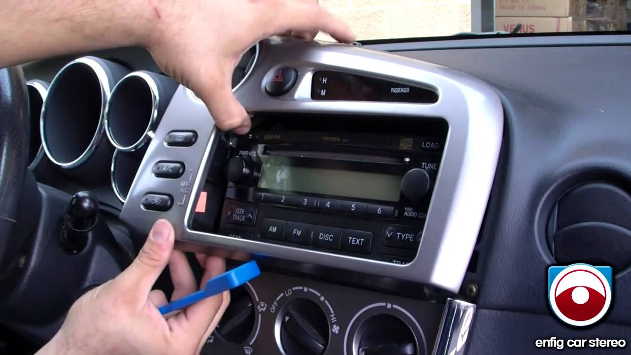toyota fujitsu ten 86120 wiring diagram door access control car stereo   get free image about