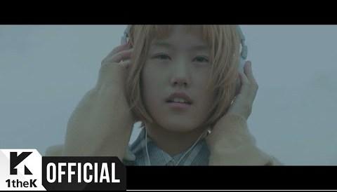 Download Music [MV] Standing Egg(스탠딩에그) VOICE