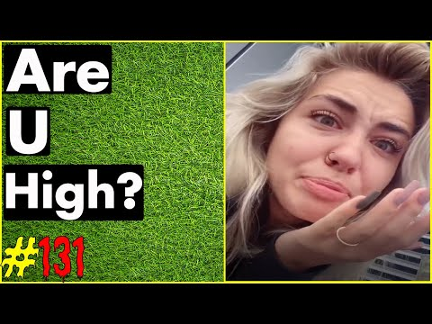 Smoking Weed / Weed Fail Compilation / WEED MEMES AND Weed Pranks! #131