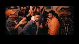M.Kowtham - Tamil Shawty (Official 4K) ft. DY, Achu, Brian, Tha Mystro, CJ | Fly Vision