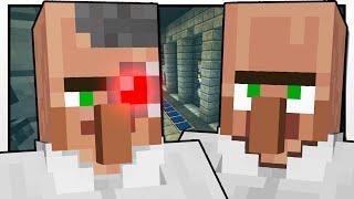 Minecraft   TRAYAURUS LEAVES FOREVER?!