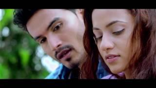 OFFICIAL: 'Ahasin Eha' Song | Adaraneeya Kathawak