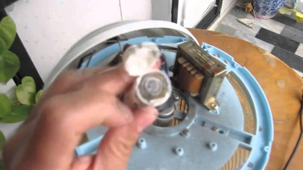 medium resolution of cheap 0 30 fix for a broken 30 bug zapper bug zapper wiring diagram