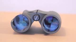 Fyzika Optika ukazky