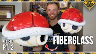 How To Fiberglass Something Amazing