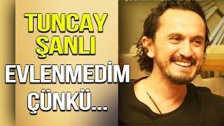 Tuncay Şanlı (Full Bölüm) Emre Saygı ile Hadi Be TV!!!De