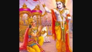Essence of Bhagavath Geetha - by Shri. Sugi Sivam