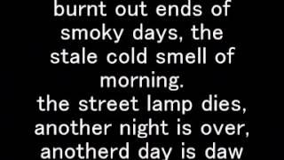 Elaine Paige Memory Cats Lyrics