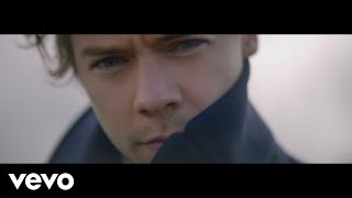 Harry Styles - Sign of the Times ()