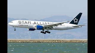 Boeing 777 200LR BSS Soundpack | KRSW - Nimbus KORD | Vatsim | X-plane 11