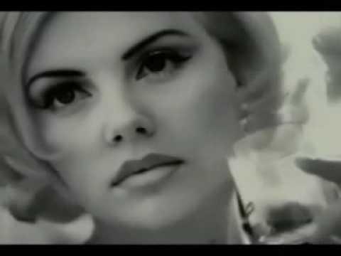 Charlize Theron Nice Bottom Martini 1993 Youtube