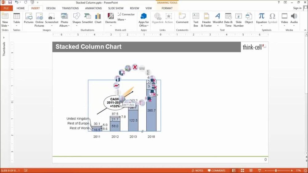 medium resolution of user manual sample