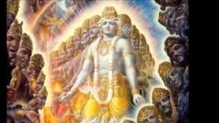 Sugi Sivam Essence of Bhagavath Geetha Tamil 6 of 13