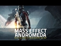 Mass Effect Andromeda | What You Should Know Before You Buy