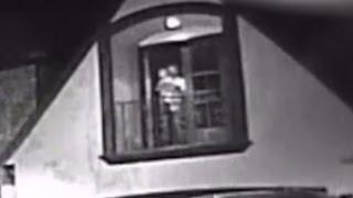 DRŽAO JE dvogodišnjoj devojcica CEV PIŠTOLJA NA GLAVI: Policija ga je likvidirala jednim hicem u glavu (VIDEO)