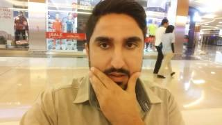 COMPUTER REPAIRING AND SALES JOBS IN DUBAI UAE !!!