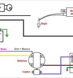 arctic cat wiring diagram arctic free engine image for 110cc atv starter solenoid wiring diagram [ 1280 x 720 Pixel ]