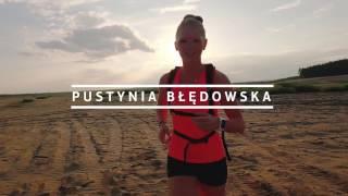 Śląskie - film promocyjny (turystyka)