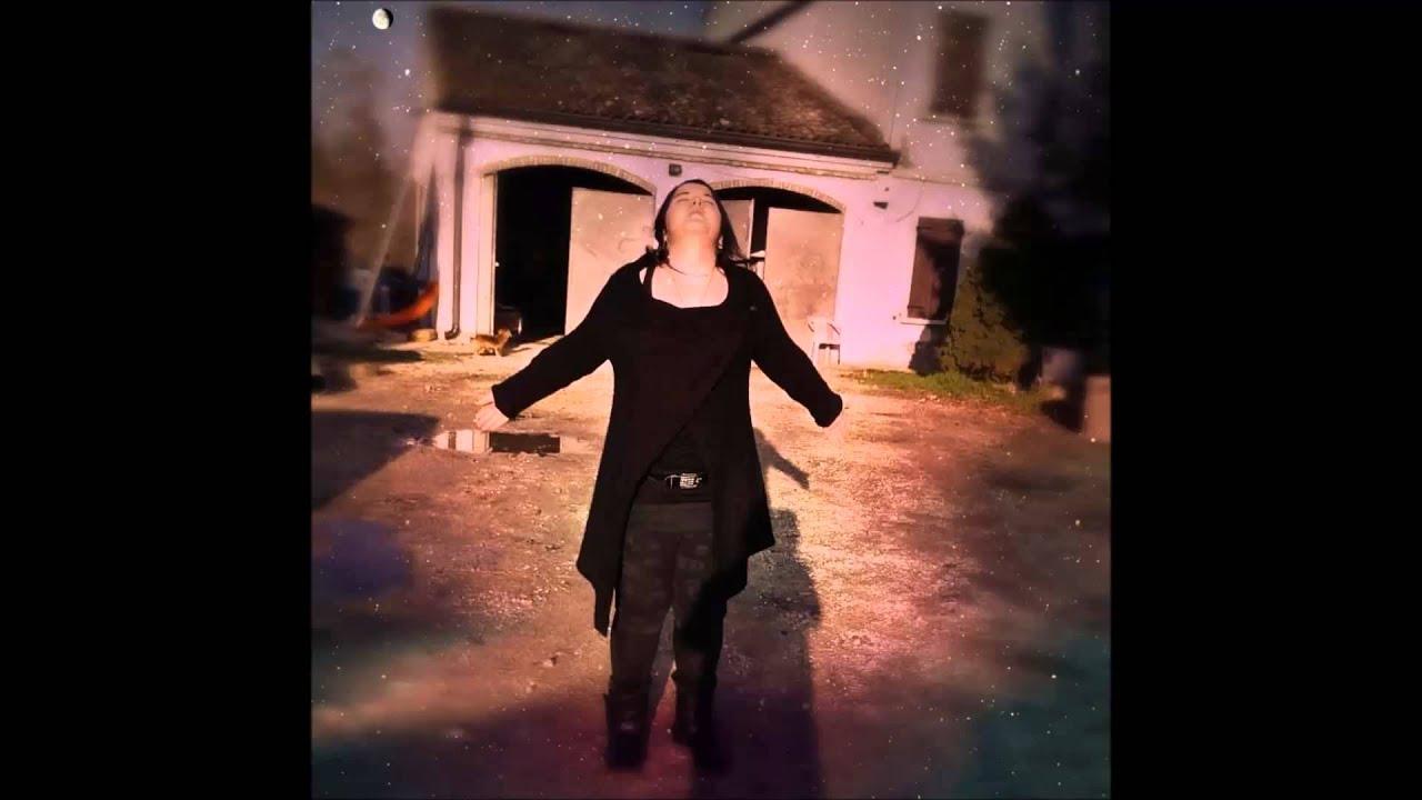 Noemi  Bagnati dal sole cover by Sharon Valli  YouTube