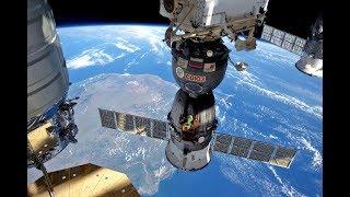 LIVE NASA BR / PLANETA TERRA VISTO DO ESPAÇO (OFICIAL)™