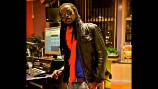 Kenny B ft Tequisha Abel - Nex ne tai