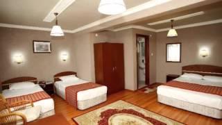 Hotel Akcinar ★ Istanbul, Turkey